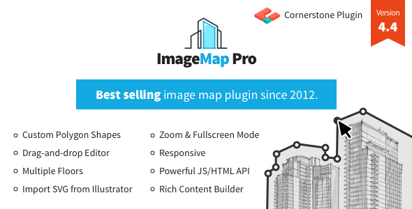Image-Map-Pro-for-Cornerstone---Interactive-Image-Map-Builder