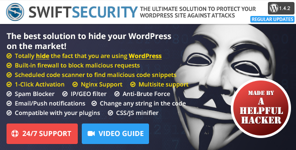 Swift-Security-Bundle---Hide-WordPress,-Firewall,-Code-Scanner
