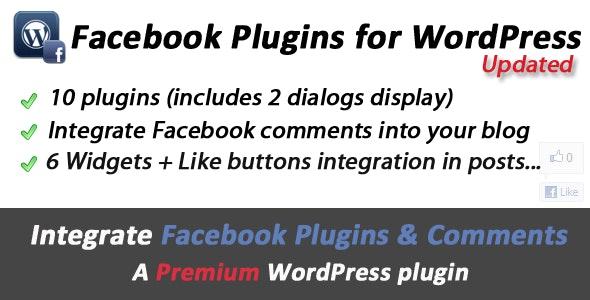 facebook-wpress-plugins