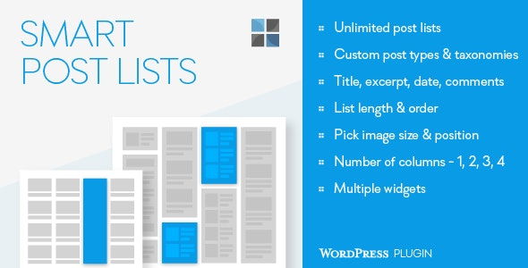 preview-smart-post-lists_cover-image