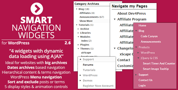 smart-navigation-widgets.preview