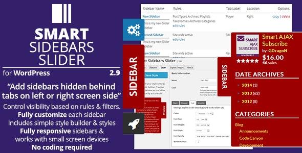 smart-sidebars-slider.preview